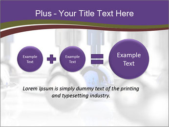 0000084825 PowerPoint Templates - Slide 75