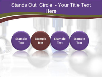 0000084825 PowerPoint Templates - Slide 76