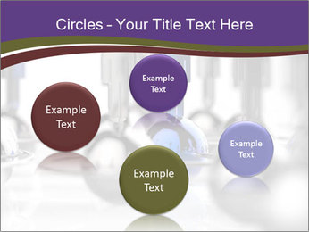 0000084825 PowerPoint Templates - Slide 77