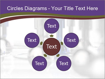 0000084825 PowerPoint Templates - Slide 78