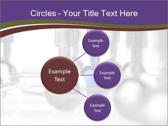 0000084825 PowerPoint Templates - Slide 79