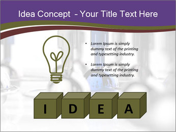0000084825 PowerPoint Templates - Slide 80