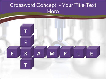0000084825 PowerPoint Templates - Slide 82