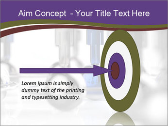0000084825 PowerPoint Templates - Slide 83