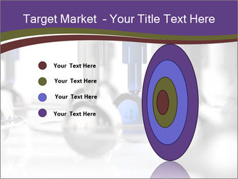 0000084825 PowerPoint Templates - Slide 84