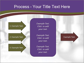0000084825 PowerPoint Templates - Slide 85