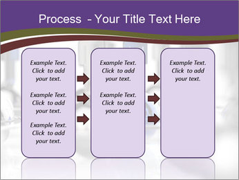 0000084825 PowerPoint Templates - Slide 86