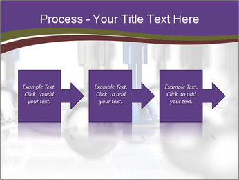 0000084825 PowerPoint Templates - Slide 88