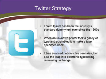 0000084825 PowerPoint Templates - Slide 9