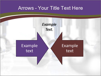 0000084825 PowerPoint Templates - Slide 90