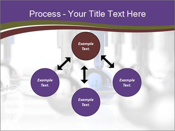 0000084825 PowerPoint Templates - Slide 91