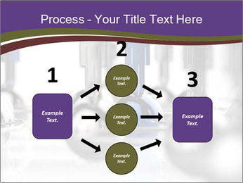 0000084825 PowerPoint Templates - Slide 92