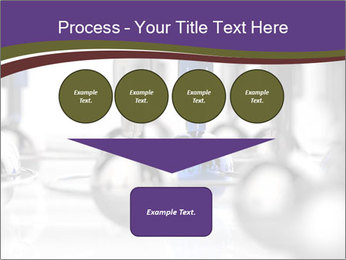 0000084825 PowerPoint Templates - Slide 93