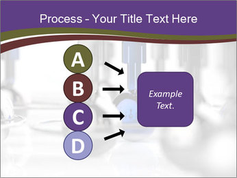 0000084825 PowerPoint Templates - Slide 94