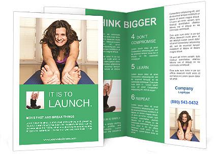 0000084826 Brochure Template