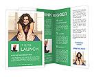 0000084826 Brochure Templates