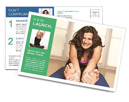 0000084826 Postcard Templates
