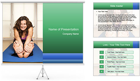 0000084826 PowerPoint Template