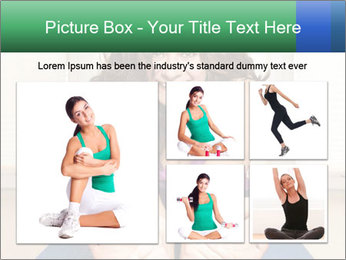 0000084826 PowerPoint Template - Slide 19