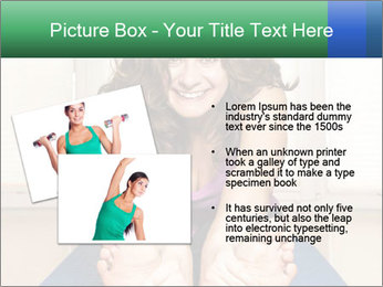 0000084826 PowerPoint Template - Slide 20