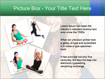 0000084826 PowerPoint Template - Slide 23