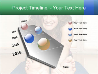 0000084826 PowerPoint Template - Slide 26