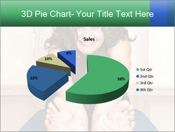 0000084826 PowerPoint Template - Slide 35