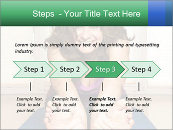 0000084826 PowerPoint Template - Slide 4