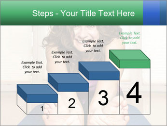 0000084826 PowerPoint Template - Slide 64