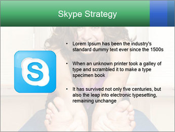 0000084826 PowerPoint Template - Slide 8