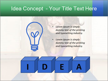 0000084826 PowerPoint Template - Slide 80