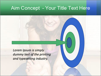 0000084826 PowerPoint Template - Slide 83