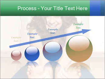 0000084826 PowerPoint Template - Slide 87