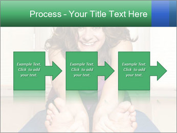 0000084826 PowerPoint Template - Slide 88