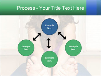 0000084826 PowerPoint Template - Slide 91