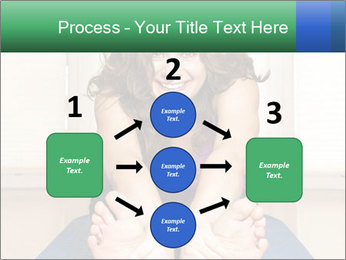 0000084826 PowerPoint Template - Slide 92