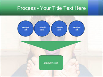0000084826 PowerPoint Template - Slide 93