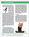 0000084826 Word Templates - Page 3