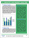 0000084826 Word Templates - Page 6