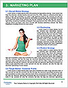 0000084826 Word Templates - Page 8