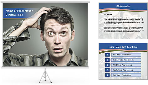 0000084827 PowerPoint Template