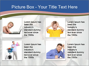 0000084827 PowerPoint Templates - Slide 14