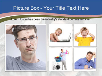 0000084827 PowerPoint Templates - Slide 19