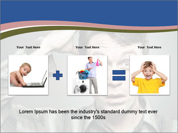 0000084827 PowerPoint Templates - Slide 22