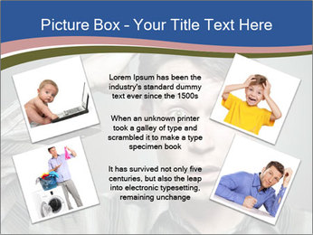 0000084827 PowerPoint Templates - Slide 24