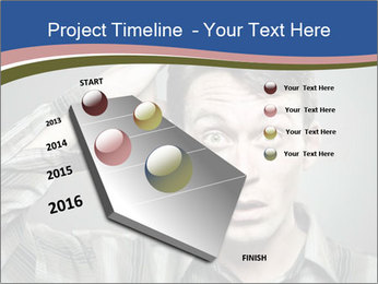 0000084827 PowerPoint Templates - Slide 26