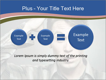0000084827 PowerPoint Templates - Slide 75