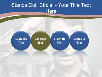 0000084827 PowerPoint Templates - Slide 76