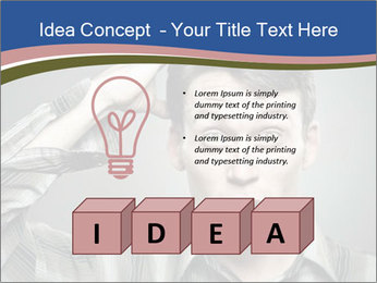 0000084827 PowerPoint Templates - Slide 80