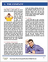 0000084827 Word Template - Page 3